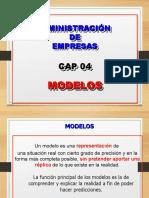 ADM  CAP 04 -2020-1 (2)