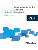 blackberry known issues pdf