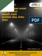 20201015105505__F__135