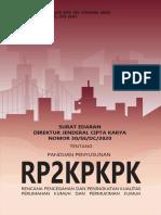 PANDUAN PENYUSUNAN RP2KPKPK SE-DJCK-30-2020_.pdf