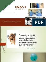 investigacion marco teorico