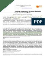 Artigo_rio oil e gas-perspectiva produção combust. marítimo emissão neutra de C no Brasil