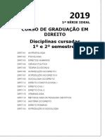 1a-dir-2019