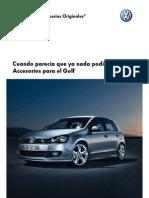 Accesorios_Golf_VI_5.7MB