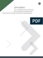 3G Optimization WP Pchv3 FINAL 16Jul08