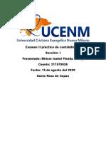 317570026-examen II practico contabilidad