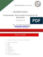 Clase5PropiedadesFísicasMineral-part2
