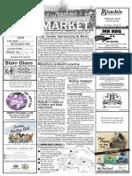Merritt Morning Market 3579 - June 25 Copy