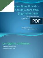 02 - Le Regime Uniforme
