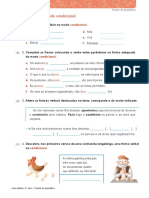 lab6_teste_gramatica_13
