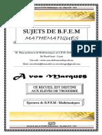 Sujets_de_bfem_maths[1]