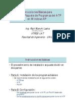 atp-Inst-XP