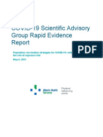 if-ppih-covid-19-sag-vaccination-strategies-rapid-review
