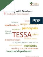 tessa_working_with_teachers