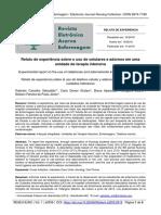 2009-Artigo-16079-1-10-20191107