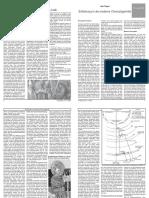 Topper, Uwe - Eine Einführung in die Chronologiekritik (2007, E-Artikel)