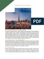 Brosura_Dubai City Break 2021_euro