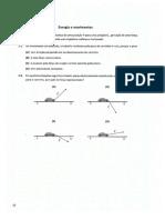 Fisica10_Energia e Movimentos_livro Iave_2019-2020 (1)