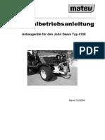 FKH JD 4100_BA