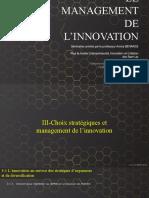 Management de Linnovation Séance 6 (1)