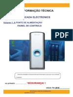 volume 1.es.pt
