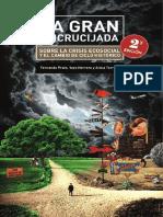 GranEncrucijada Feb2017 Baja