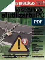 PC.Actual.Maxima.Seguridad.Al.Utilizar.Tu.PC.Guia.Practica.PDF.by.chuska.