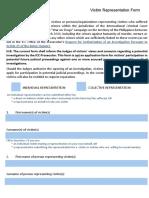 2021VictimRepresentationForm ENG FillPDF (8)