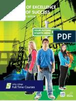 SC_FT_Guide_2010-11