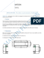 Boulon Hr Procedure Utilisation PDF 205 Ko 88120 Lmod3