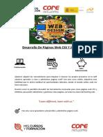 desarrollo-de-paginas-web-css-y-joomla