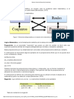 Tema 1_logica Matemática