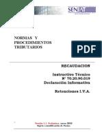 Instructivo_tecnico_retenciones