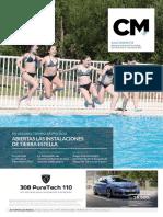 Revista 'Calle Mayor'