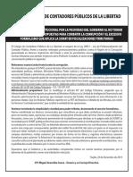 2912- COLEGIO CONTADORES PRONUNCIAMIENTO - 11X4-FP
