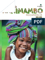 Projeto KANIMAMBO_v2.2