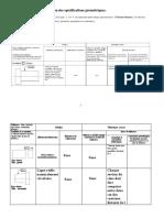TD1 metrologie_GPS