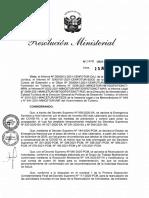 R. M. N° 079 - 2021 - Anexo.pdf