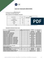 Mestrado-Traducao-seminarios2018-2019.pdf