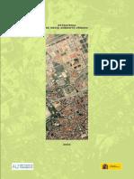 Libro Estrategia de Medio Ambiente Urbano