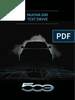 500e_Test_drive