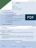 PM Processus Diaporama Formation