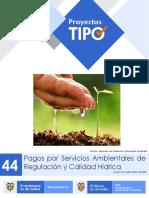 Proyecto_Tipo_PSA (1)