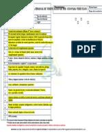 VYC Lista Semanal de Verificación_preuso