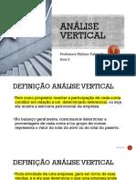 Aula 2 - Análise de Balanço.pptx