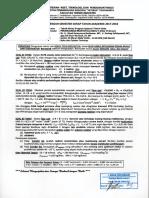 2_Arsip Soal Ujian Perancangan Reaktor_Semester GENAP 2017-2018 sd GENAP 2019-2020_dy