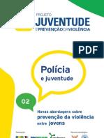 Cartilha02policia Final