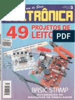 Saber Eletrônica Projetos_fs21