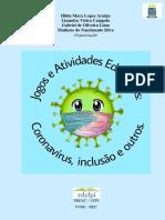 Livro_Digital_PET-Pedagogia_-_Divulgação20200519160300
