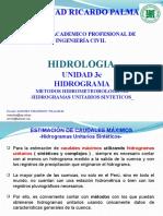 Unidad 3c Hidrologia-urp_2021-0 (2)